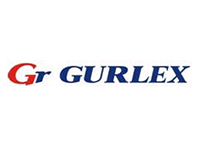 slovchips partneri gurlex