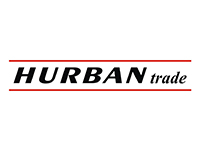 slovchips partneri hurban trade